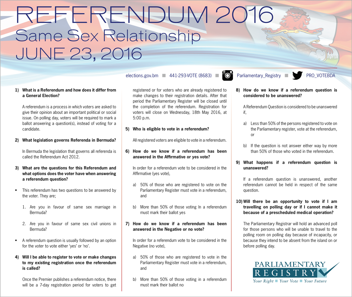 Referendum 2016 Ad 1 Colour Web